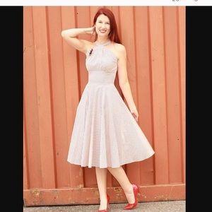 Dresses & Skirts - FOR KARA DO NOT PURCHASE